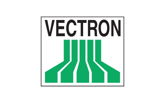 Vectron POS Commander